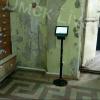 Шутки в социальных сетях привели к ремонту в почтовом отделении Омска