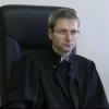 Судья, который отправил за решетку экс-звезду «Дома-2», пошел на повышение