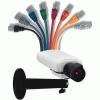 Как организовать IP видеонаблюдение?