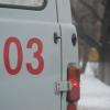 В Омской области из-за пьяного подростка на ВАЗе пострадала 7-летняя девочка