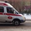 В Омске школьники обнаружили под мостом тело мужчины