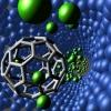 Омск измерят в нано