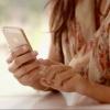 Компания Apple выплатит омичке 122 тысячи рублей за неработающий iPhone