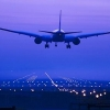 Омский аэропорт улучшил свои экономические показатели