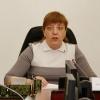 Главе депобразования Омска Спеховой предрекают увольнение