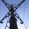 Омский институт настроился на немецкую радиосвязь