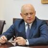 В Омске Виктор Назаров назначил своим представителем в Горсовете Владимира Компанейщикова