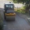 В Омске общественников обучают нормам дорожного строительства