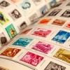 Почтовые марки для филателии