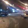 Водитель ВАЗ-2110 ищет очевидцев аварии с УАЗиком «Почты России» в Омске