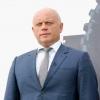 Виктор Назаров поручил выяснить какие дороги Омской области требуют восстановления после паводка