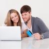 Чтобы необходимо знать о онлайн кредитах