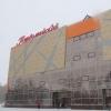 Омские депутаты не хотят, чтобы кинотеатр «Первомайский» сносили
