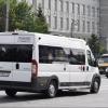 Маршрутчики Омской области массово нарушают правила