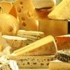 Россельхознадзор выявил фальсификат сыра в омских магазинах