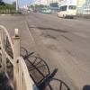 Омичи проследят за дорожной «работой над ошибками»