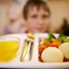 На питание омских школьников выделят 80 миллионов