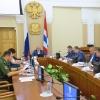 В омских школах с 1 сентября начнут обучение более 23 тысяч первоклассников