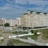 В Омске внезапно передумали строить высотные дома на Тухачевского