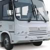 Омичей будут возить 30 новых автобусов, ПАТП ищут водителей и кондукторов