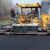 Дороги в Омской области отремонтируют до наступления холодов