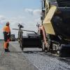На ремонт межпоселковых дорог в Омской области вернут деньги