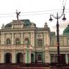 В Омске пообещали найти деньги на памятник Ульянову