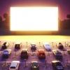 Этим летом омичи предпочитали ходить в кино