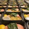 Заказать еду омичи теперь могут через сервис «Яндекса»
