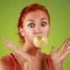 Ученые доказали, что жевательная резинка избавляет от стресса