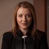 """Полежаев назвал """"ошибкой"""" кандидата единороссов на выборах в Кормиловском районе"""