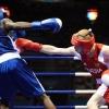 В Омске пройдет первенство Сибири по боксу