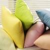 Где можно купить подушки оптом?