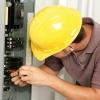 Особенности замены электропроводки при капитальном ремонте жилья