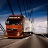 Особенности международных грузоперевозок автотранспортом