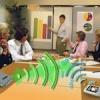 4 критерия выбора детектора «жучков» и видеокамер