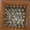 В Омске не знают уже, где хранить конфискованный алкоголь