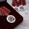 Прокуратура напомнила мэру Омска о необходимости лично вручать медали ветеранам