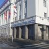 Омские специалисты напоминают о правилах перепланировки жилых помещений