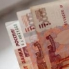 Сотрудник ФСИН заплатил 15 тысяч рублей за смерть осужденного