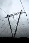 Электричества станет больше