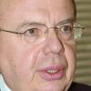 Омску добавили денег за счёт межбюджетных трансфертов