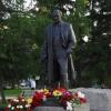 Премию Михаила Ульянова будут давать за лучшую мужскую роль