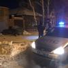 Водитель, скрывшийся после смертельного ДТП в Омске, сам пришел в полицию