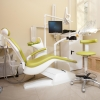 В омские школы вернут стоматологические кабинеты