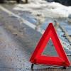 На трассе Новосибирск – Омск фура насмерть сбила мужчину