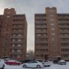 До конца года в Омске могут сдать один из проблемных домов