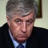 Виктор Шрейдер провёл первый приём горожан в качестве депутата Госдумы