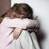 Житель Омской области в течение двух лет насиловал свою малолетнюю дочь