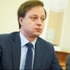 Новый заммэра Омска Денежкин задолжал 1,4 млн рублей
